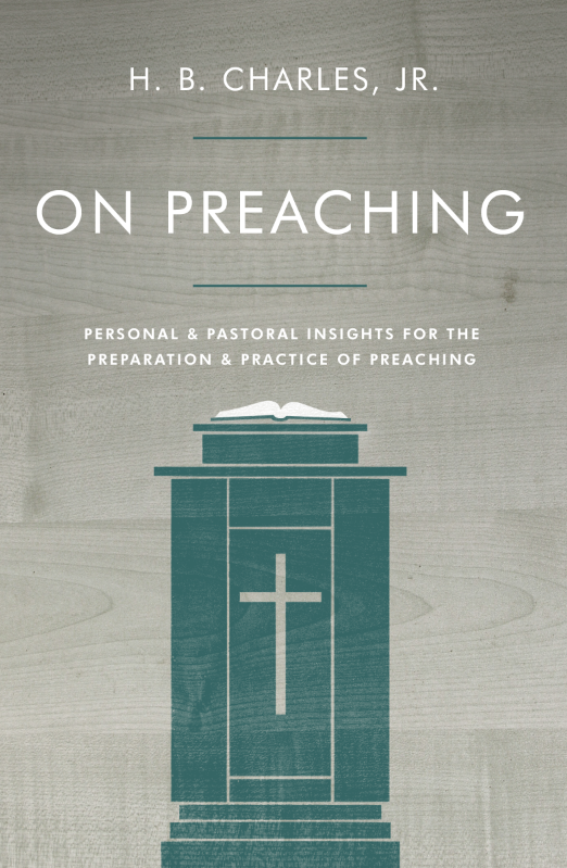 On Preaching