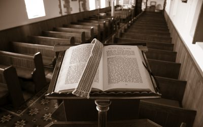 #046: Advice for Using Quotations in Your Sermons [PODCAST]