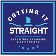 2018 Cutting It Straight Day 3 Recap